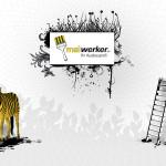Malwerker – Ihr Ausbauprofi