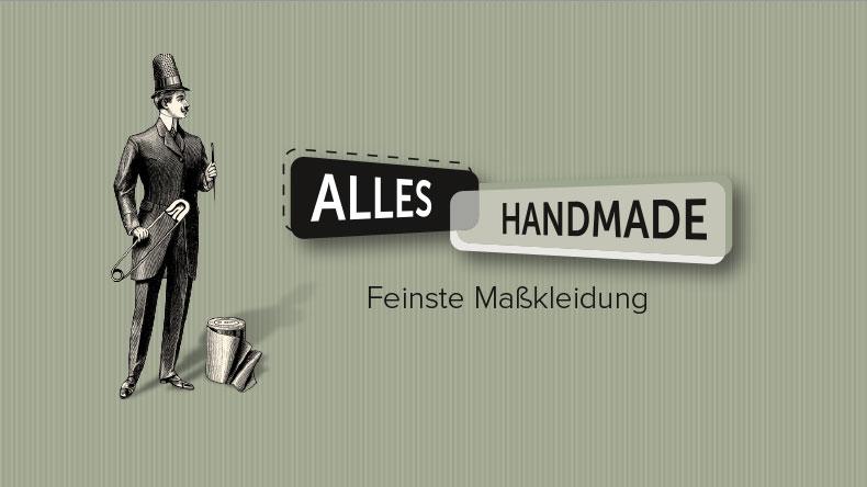 Alles Handmade