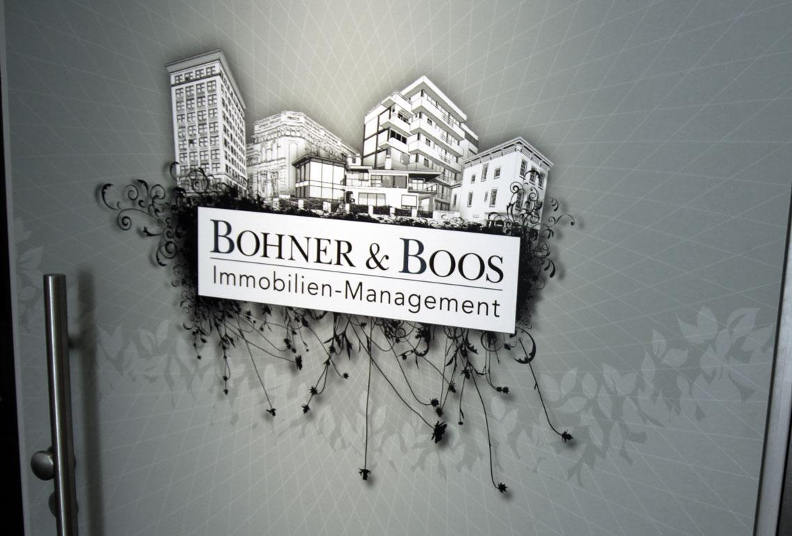 Bohner & Boos
