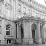 Palais Lanz GmbH