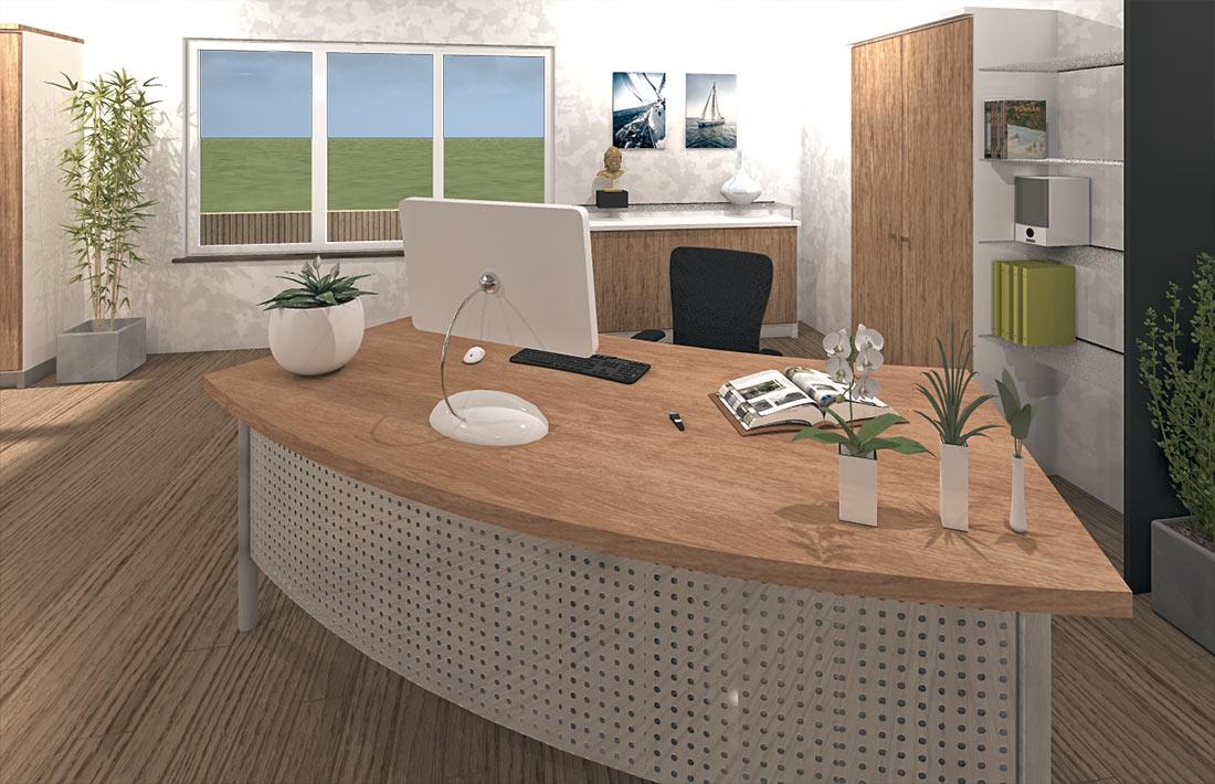 b ro 3d visualisierung hummel grafikdesign und webdesign pforzheim. Black Bedroom Furniture Sets. Home Design Ideas
