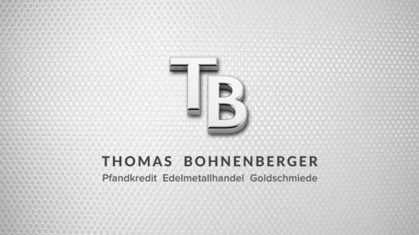 Thomas Bohnenberger