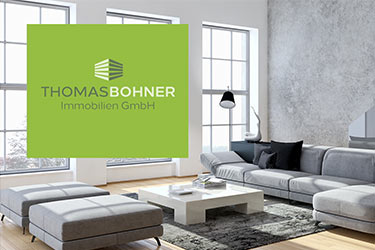 Messefilm • Thomas Bohner Immobilien